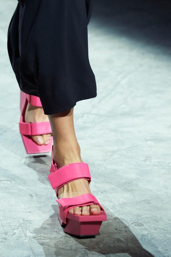 ISSEY-MIYAKE-UNITED-NUDE-shoes-6