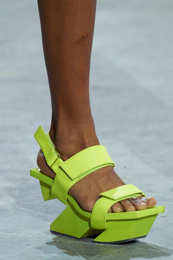 ISSEY-MIYAKE-UNITED-NUDE-shoes-7