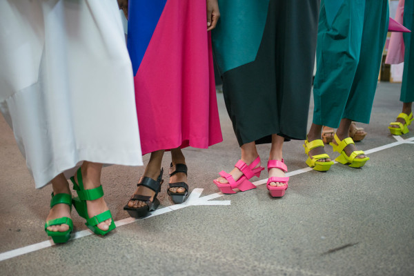 ISSEY-MIYAKE-UNITED-NUDE-shoes-8