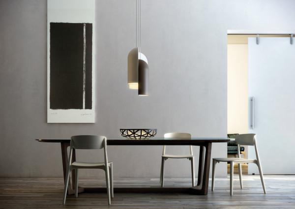 Ireland-Light-Stone-Designs-B.lux-2