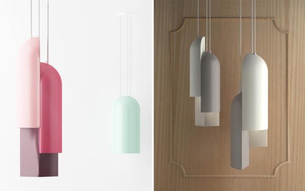 Ireland-Light-Stone-Designs-B.lux-4
