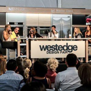 Attend 4th Annual WestEdge Design Fair 2016 in LA