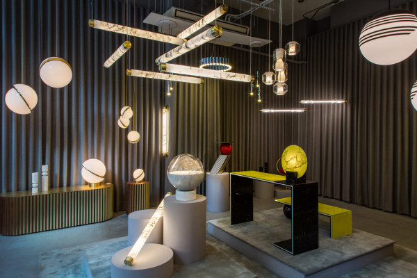 Lee-Broom-New-York-Showroom-1a