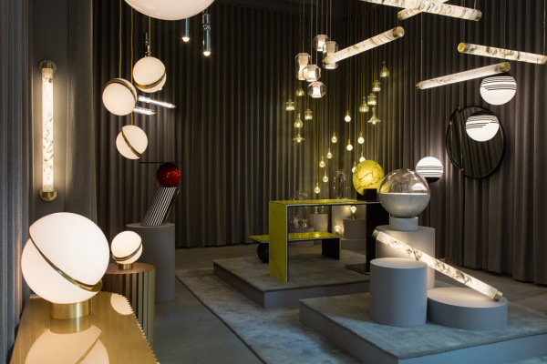 Lee-Broom-New-York-Showroom-2