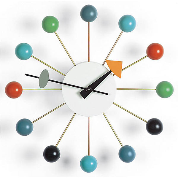 Lumens-Roundup-Classics-Under500-1-ball-clock