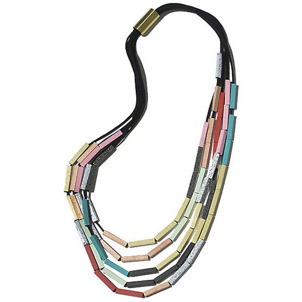 Lumens-Roundup-Classics-Under500-10-necklace