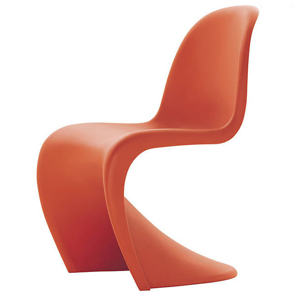 Lumens-Roundup-Classics-Under500-4-panton-chair