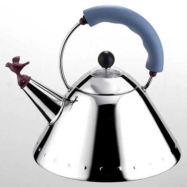 Lumens-Roundup-Classics-Under500-5-alessi-kettle