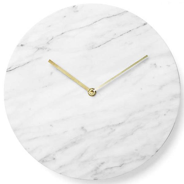 Lumens-Roundup-Classics-Under500-7-menu-clock