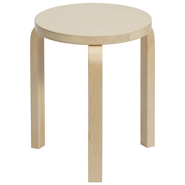 Lumens-Roundup-Classics-Under500-8-stool-60