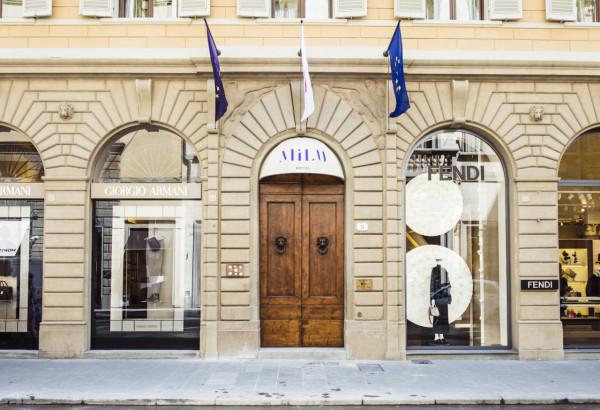 Milu Hotel-exteriors-1