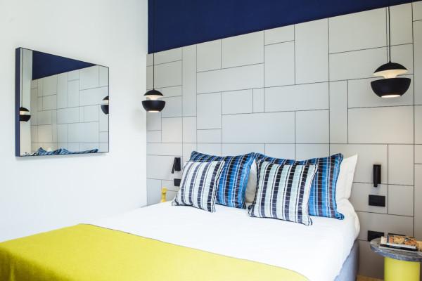 Milu Hotel-room-1