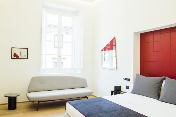 Milu Hotel-room-4