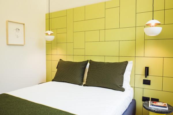 Milu Hotel-room-6