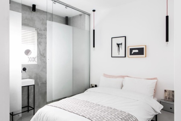 Minimalist-Apartment-Tel-Aviv-Yael-Perry-10