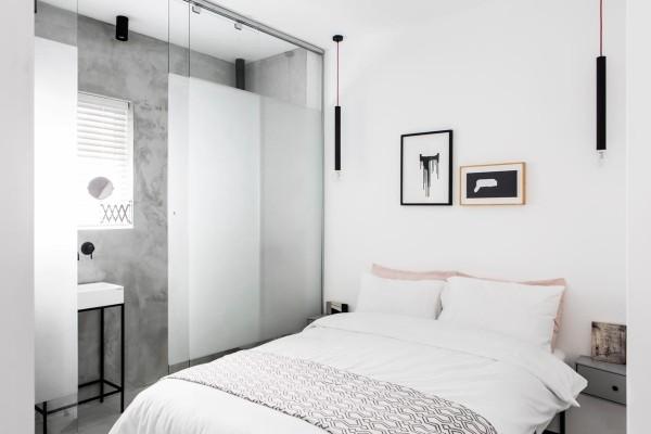 Minimalist-Apartment-Tel-Aviv-Yael-Perry-10