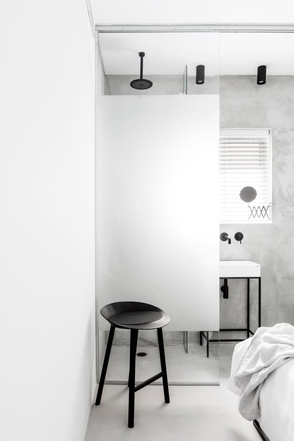 Minimalist-Apartment-Tel-Aviv-Yael-Perry-11