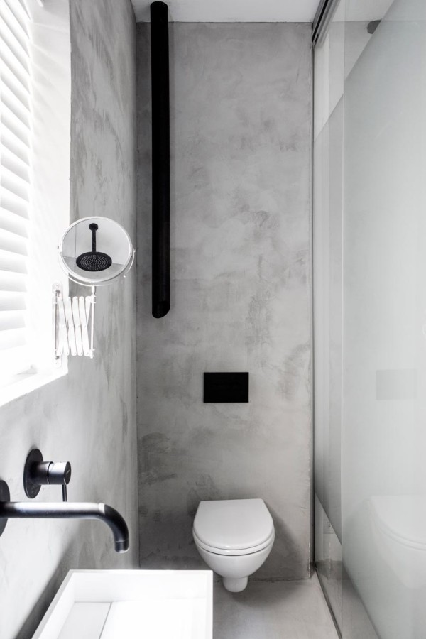 Minimalist-Apartment-Tel-Aviv-Yael-Perry-13