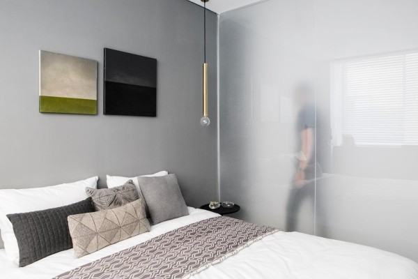Minimalist-Apartment-Tel-Aviv-Yael-Perry-15