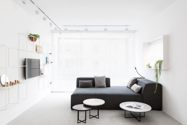Minimalist-Apartment-Tel-Aviv-Yael-Perry-2