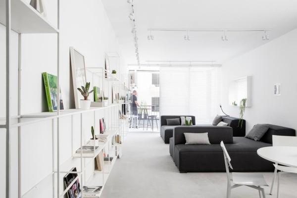 Minimalist-Apartment-Tel-Aviv-Yael-Perry-2a