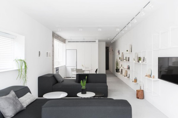 Minimalist-Apartment-Tel-Aviv-Yael-Perry-3