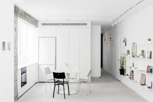 Minimalist-Apartment-Tel-Aviv-Yael-Perry-5