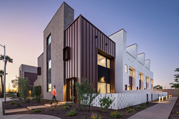 Modern-Townhome-The-Ranch-Mine-15