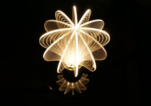 NAP-URI-LED-lightbulb-02