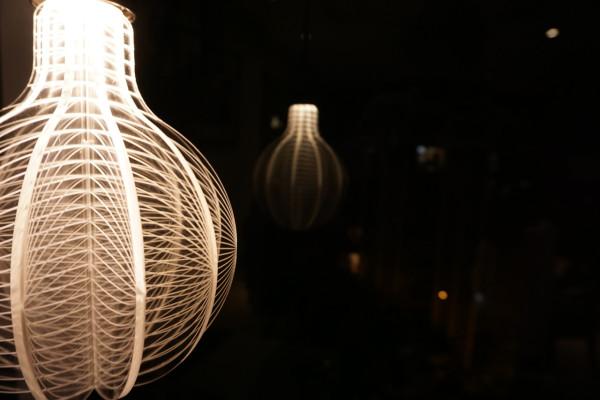 NAP-URI-LED-lightbulb-03