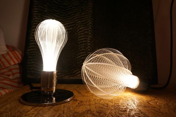 NAP-URI-LED-lightbulb-04