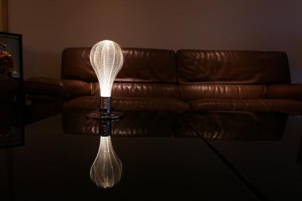 NAP-URI-LED-lightbulb-05