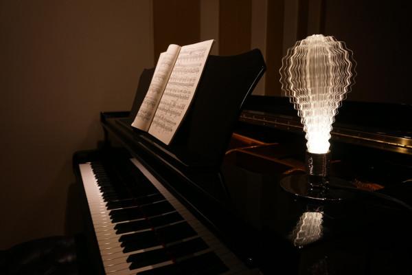 NAP-URI-LED-lightbulb-06