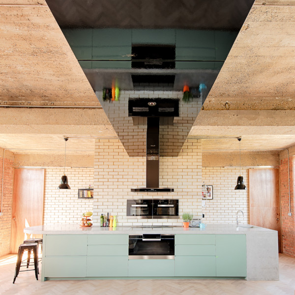 NH_MIELE_SHOOT4_INT_SQ_001.emmajpg. The Final Inspiration Dream Kitchen  Drew ...