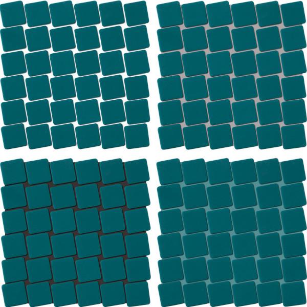 NUC-tile-MUT-Harmony-Peronda-10