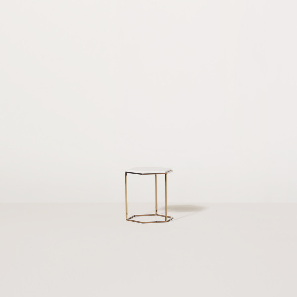 Nob-Hill-Side-Table_96075