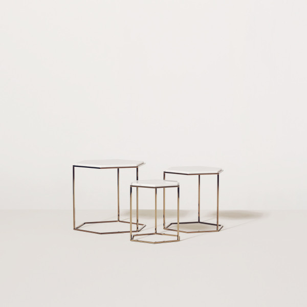 Nob-Hill-Side-Table_96096