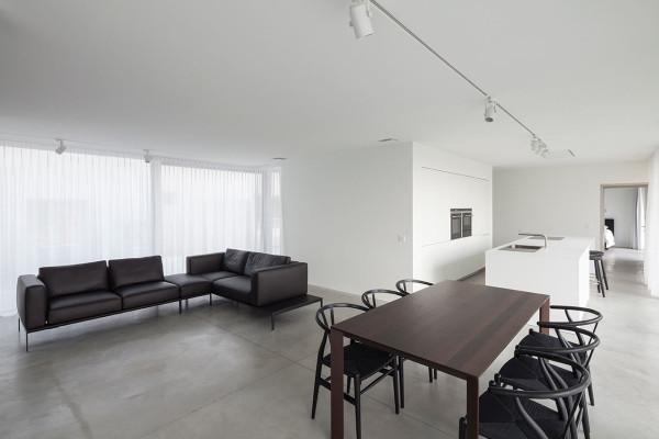 OOA-Office-O-architects-VillaCD-10