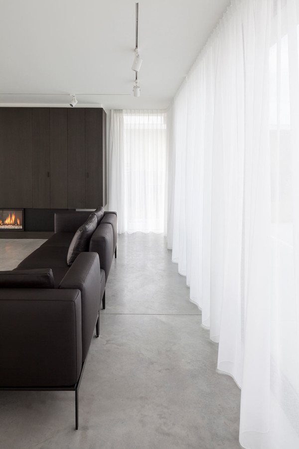 OOA-Office-O-architects-VillaCD-11