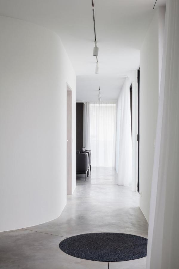 OOA-Office-O-architects-VillaCD-12