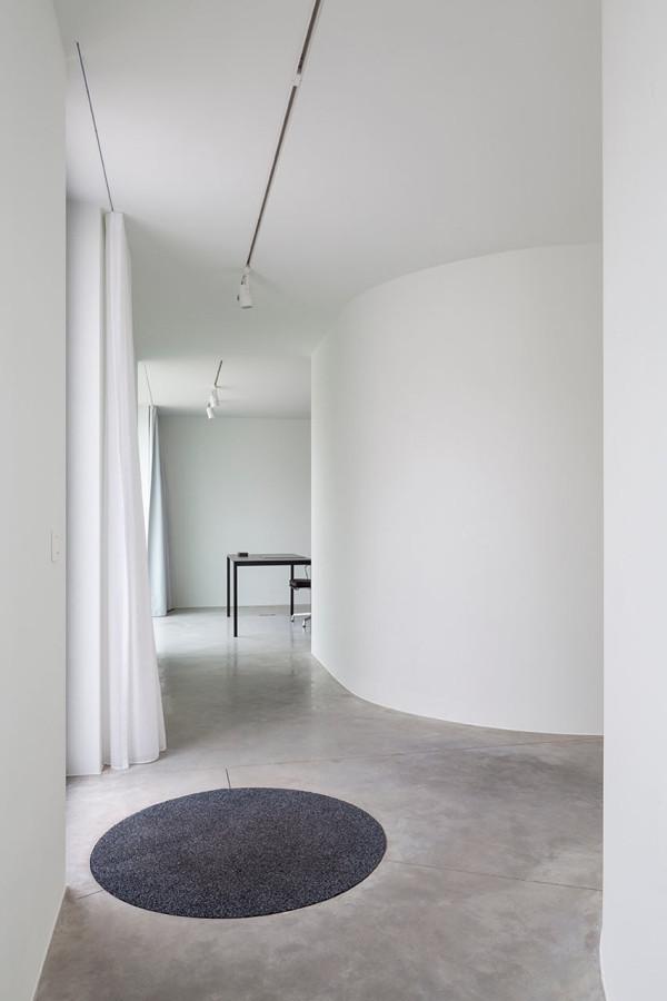OOA-Office-O-architects-VillaCD-13