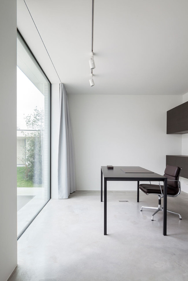 OOA-Office-O-architects-VillaCD-14