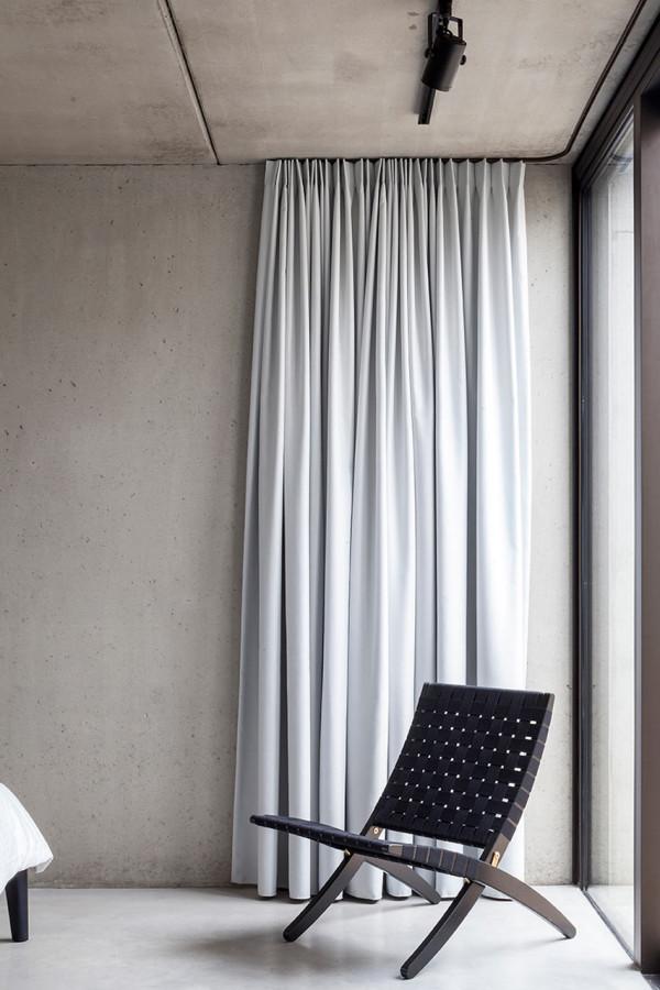 OOA-Office-O-architects-VillaCD-14a