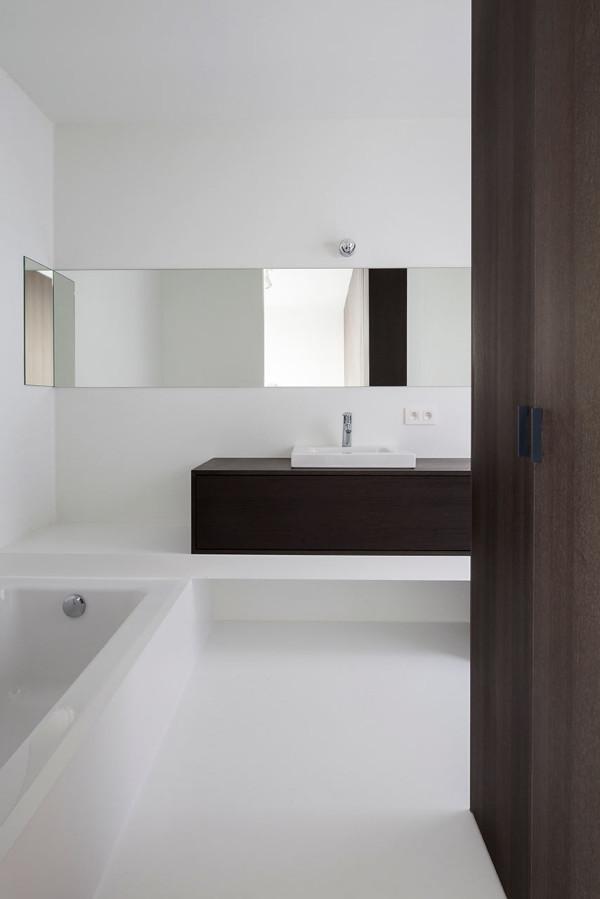 OOA-Office-O-architects-VillaCD-17