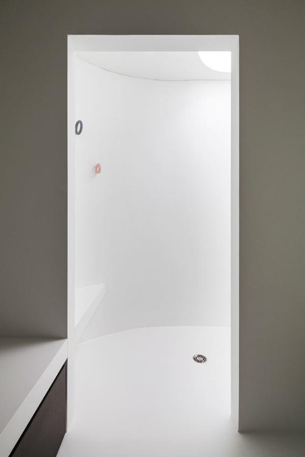 OOA-Office-O-architects-VillaCD-18