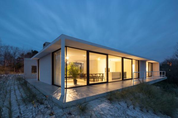OOA-Office-O-architects-VillaCD-19