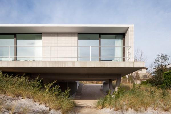 OOA-Office-O-architects-VillaCD-1a