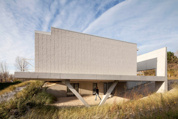 OOA-Office-O-architects-VillaCD-1b