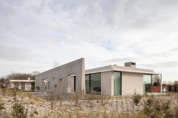 OOA-Office-O-architects-VillaCD-2