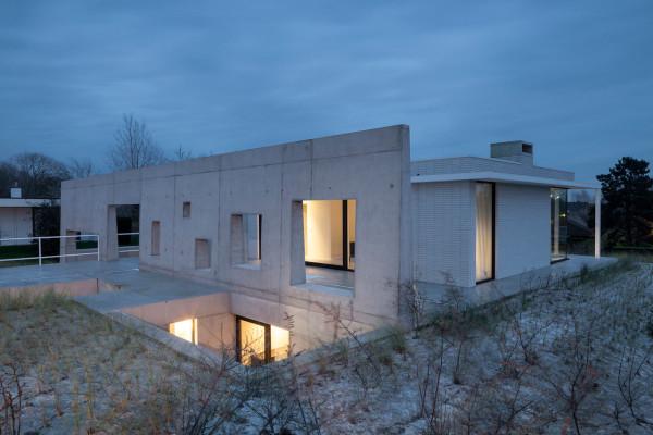 OOA-Office-O-architects-VillaCD-20